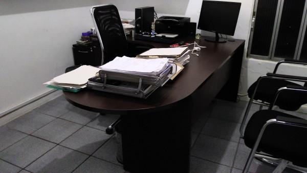 1º LEILÃO DO TRIBUNAL DE JUSTIÇA DE SERGIPE