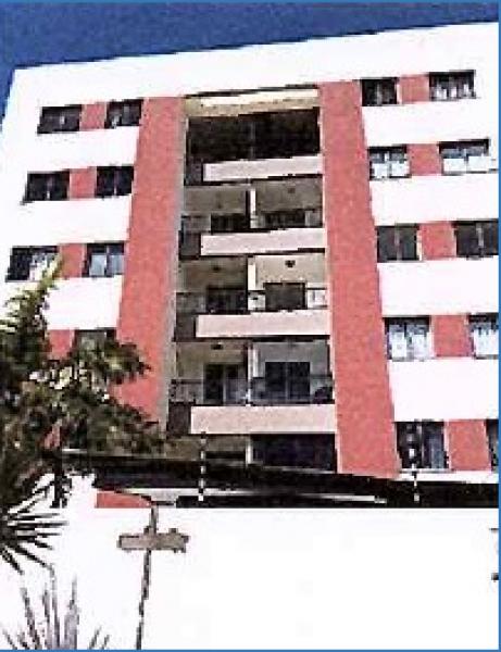 1º LEILÃO DE IMÓVEIS CAIXA - SERGIPE - 0015/2020