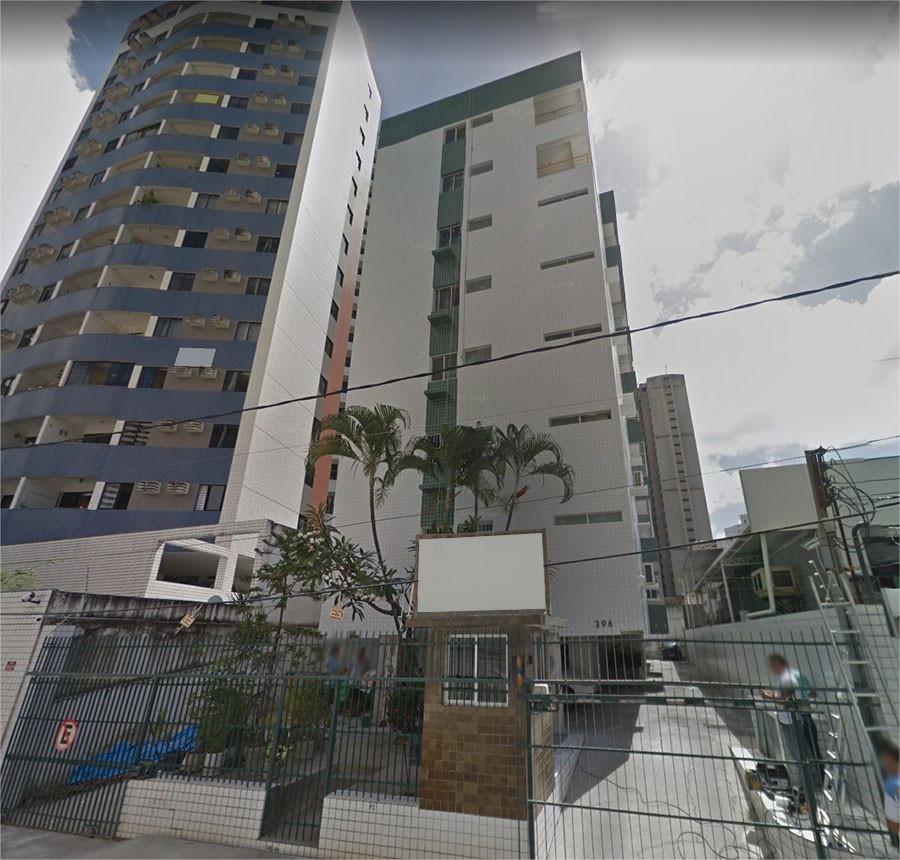 LEILÃO PARTICULAR DE IMÓVEL EM RECIFE