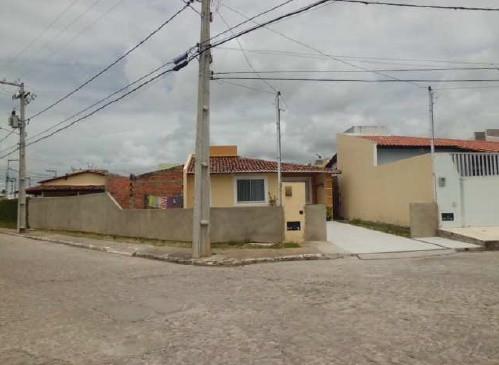 LEILÃO DE IMÓVEL EM ARACAJU-SE