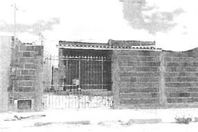 GRANDE LEILÃO DE IMÓVEIS - CAIXA BAHIA ( Licitação aberta )