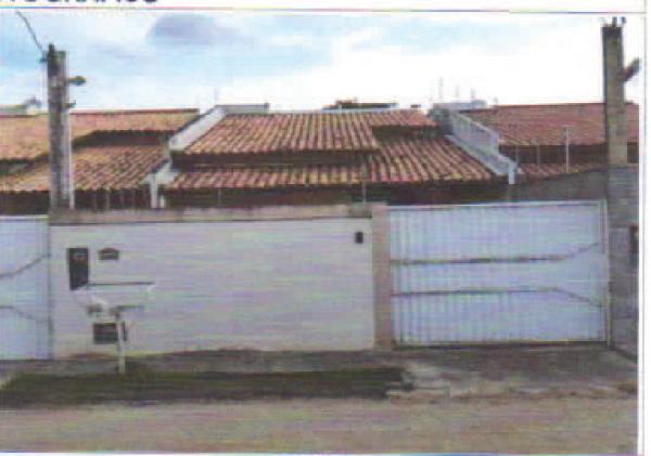 LEILÃO DE IMÓVEL DO BANCO DO BRASIL