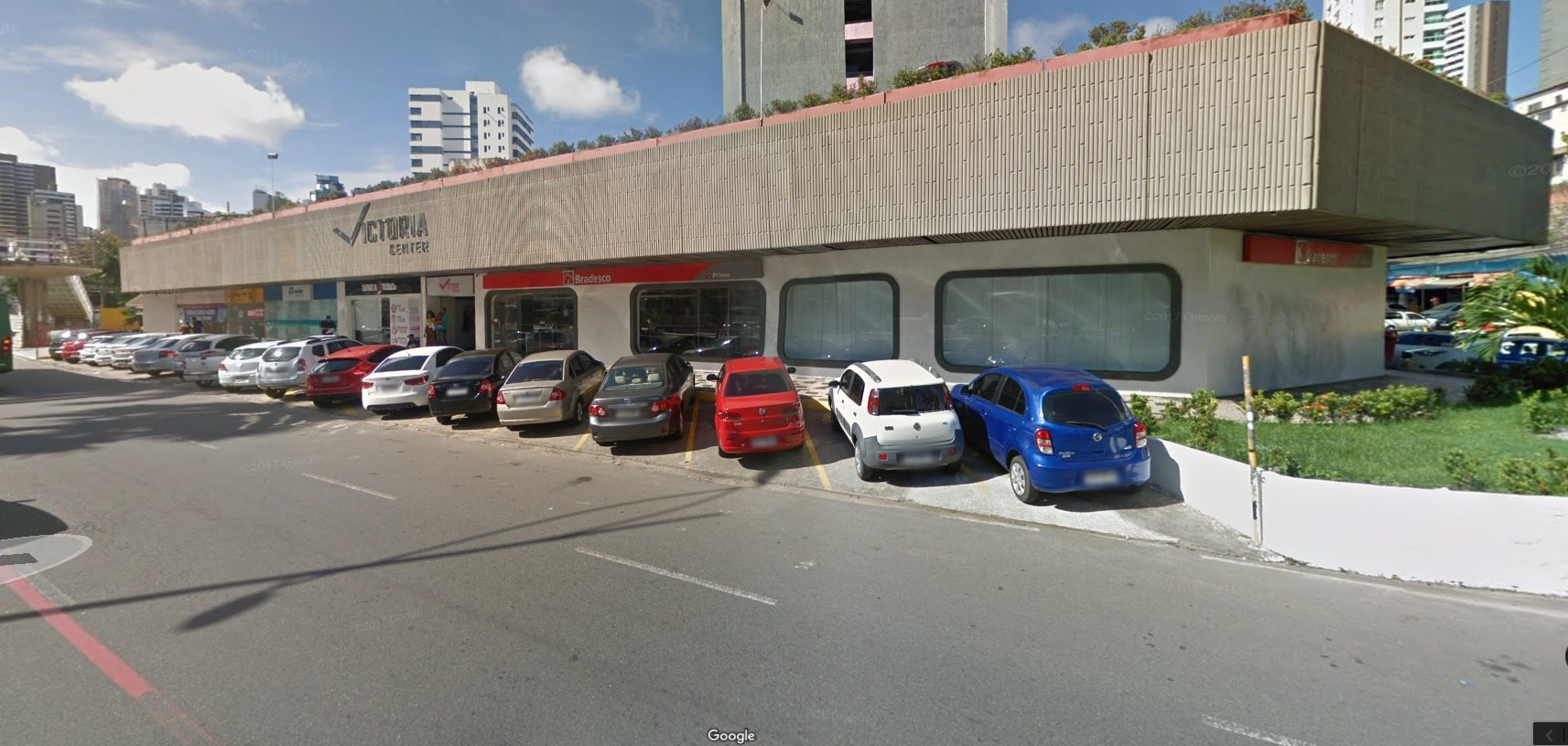 GRANDE LEILÃO DO TRIBUNAL REGIONAL DO TRABALHO - 5ª REGIÃO POLO SALVADOR