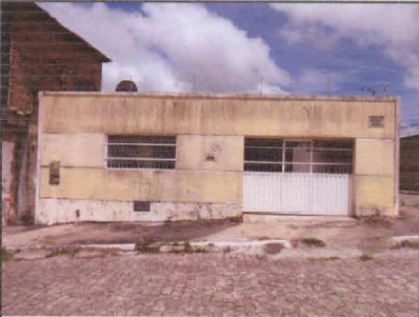 2º LEILÃO DE IMÓVEIS DA CAIXA - BAHIA - 0014/2020