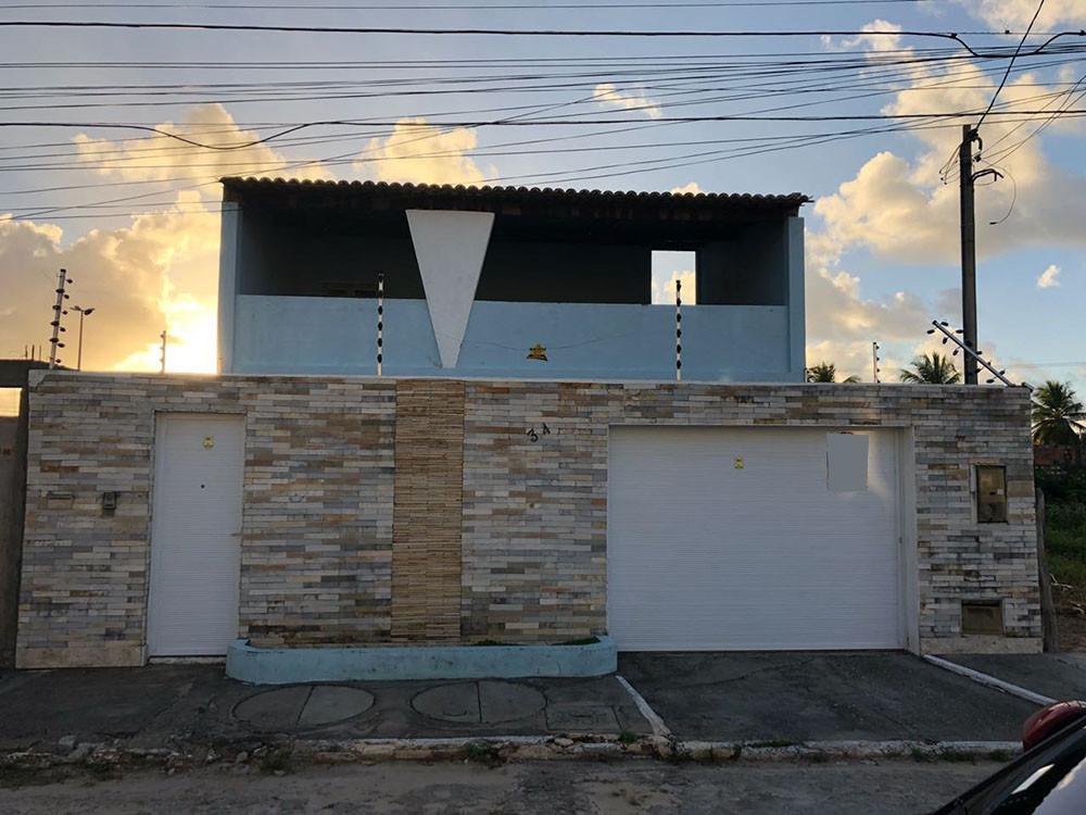 2º LEILÃO DE IMÓVEIS DA CAIXA - SERGIPE