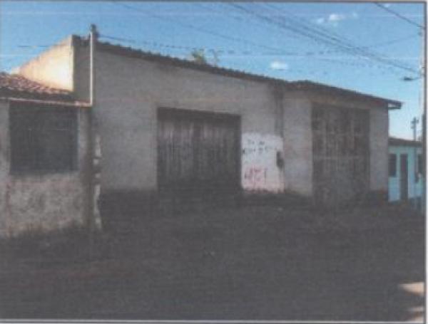 2º LEILÃO DE IMÓVEIS DA CAIXA - BAHIA - 0004/2020