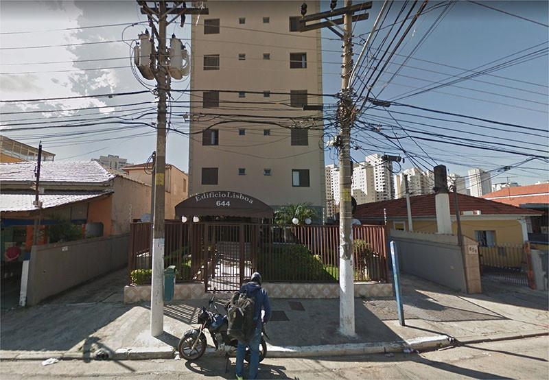 2º LEILÃO DE HIPOTECA EMGEA EM SÃO PAULO