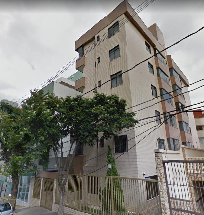 Apartamento - B. Castelo - BH