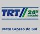 LEILÃO DE IMÓVEIS RURAIS