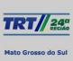 VENDA DIRETA DE IMÓVEIS PROPOSTAS ATÉ DIA 08/10/2018 ÁS 15:00 hs horário de Brasilia - DF