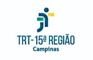 TRT15