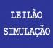 LEILÃO SIMULAÇÃO