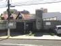 7ª VARA CÍVEL DE RIBEIRÃO PRETO/SP