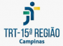 TRT15 - HASTA PÚBLICA UNIFICADA - DIVISÃO ARARAQUARA/SP