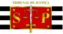 3ª VARA CIVEL DE SANTO ANDRÉ - SP