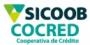 SICOOB COCRED